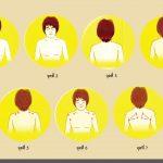 """จิตเวชโคราช แนะประชาชนใช้ """"นวดไทย 7จุด """" จัดการอาการปวดหัวตื้อๆ คอ-บ่า -ไหล่ จากความเครียดรายวัน"""